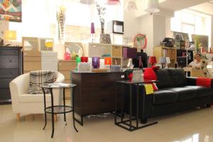 Сборка мебели Икеа в Кирове